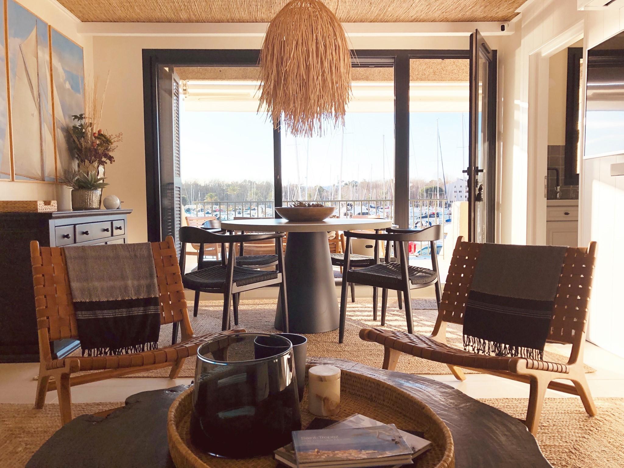Philosophie_Loft75 design et architecture d'intérieur Paris Saint-Cloud Fontainebleau Saint-Tropez
